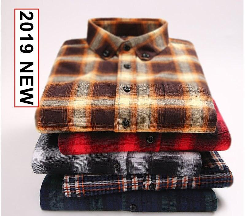 mens-shirts_02