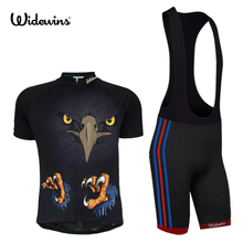 new eagle hot sale Team high quality Breathe quick Talon cycling jersey Summer Ropa ciclismo cycling clothes free shipping 5064