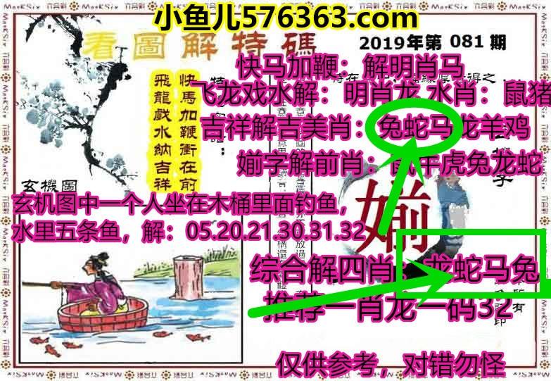 HTB1XTGXaND1gK0jSZFsq6zldVXa6.jpg (783×541)
