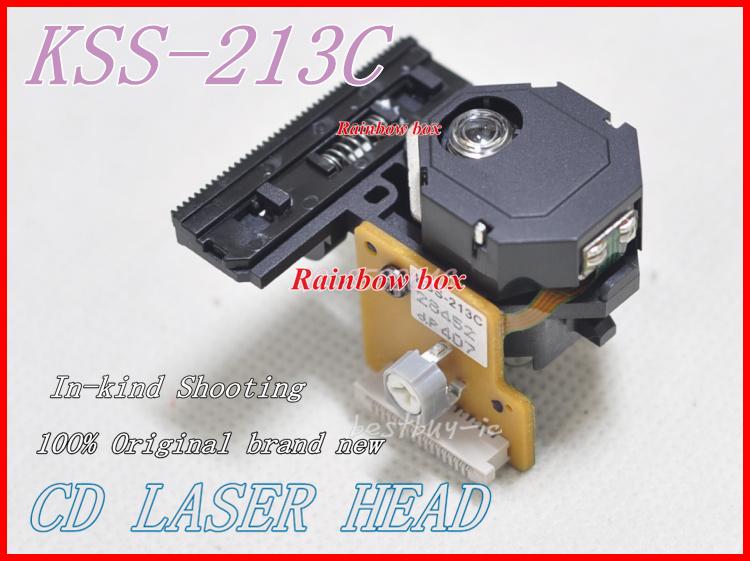 KSS-213C (5)
