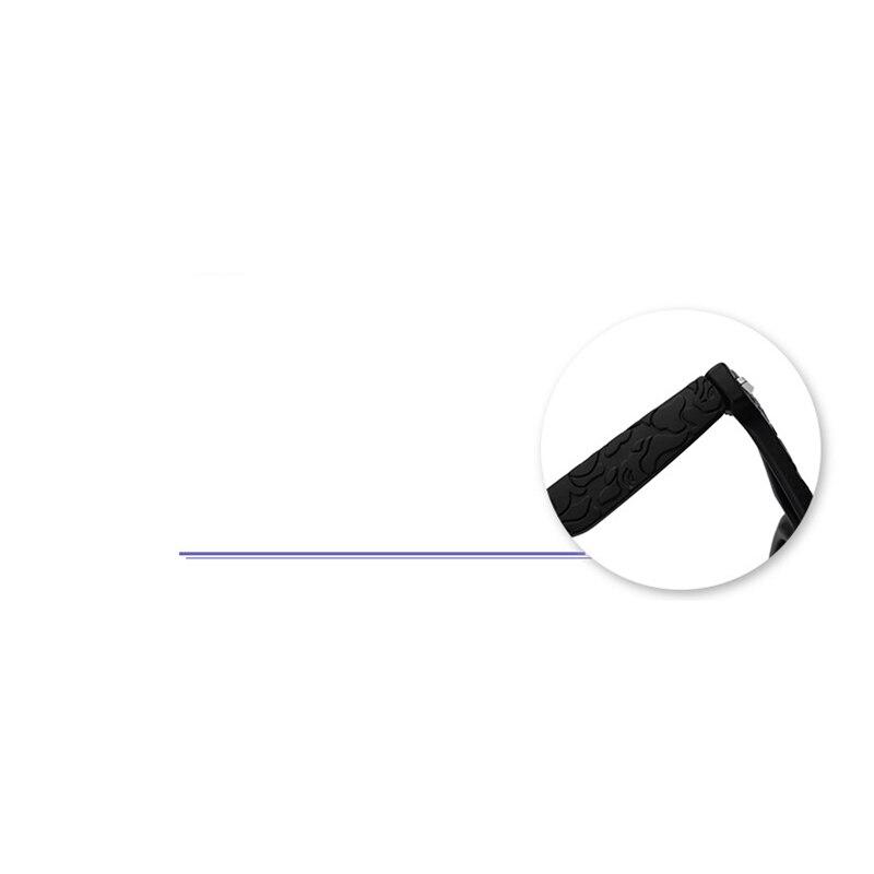 carter eyeglasses (13)