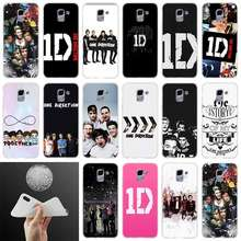 cover samsung one direction