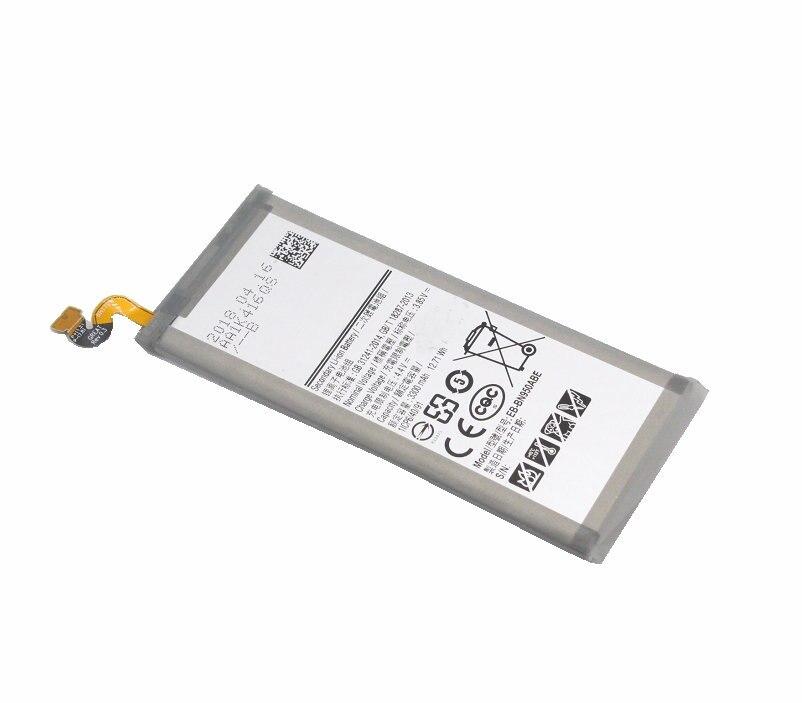 Fuente de alimentación original OEM ad-151ab 15v-1amp 230v ~ 50hz
