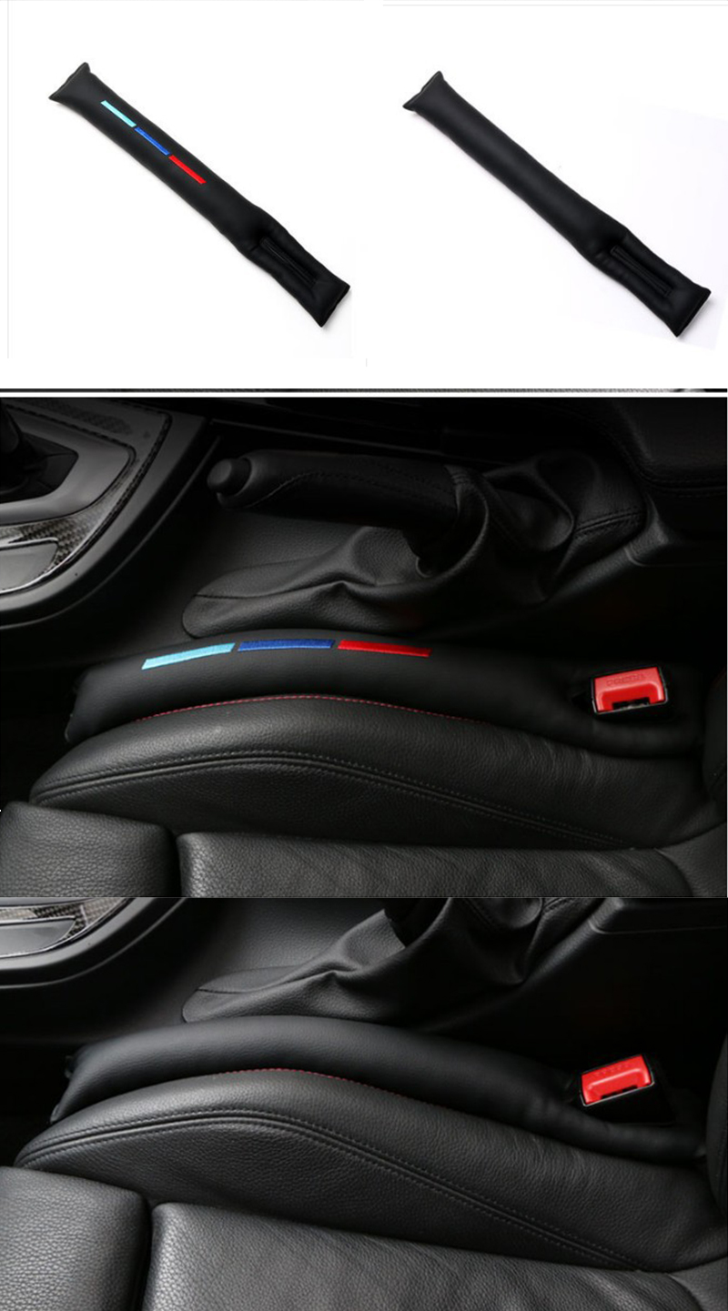 Seat Plug (2)