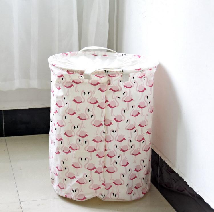 storage-basket (16)