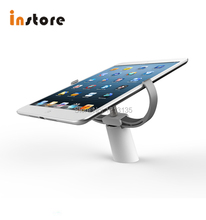 new universal tablet pc security display stand alarm with bracket high security XS6400 for ipad
