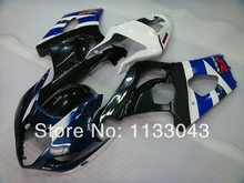 Injection For SUZUKI GSX-R1000 K3 03 04 Black H76547 GSX R1000 K3 GSXR 1000 2003 2004 GSXR1000 Fairing Kit
