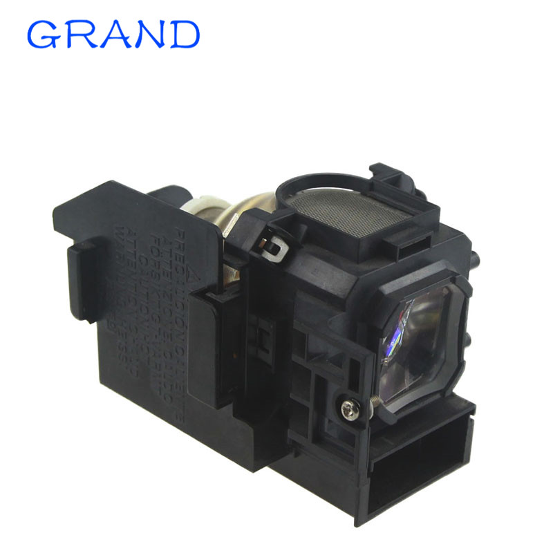 Free shipping! VT85LP Compatible projector lamp for VT480/VT490/VT57/VT58/VT58BE/VT59 VT491 VT580 With Housing Happybate<br>