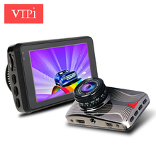 mini full hd 1080p car camera auto dvrs camcorder cars dvr night vision parking recorder video registrator carcam dash cam