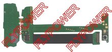 Flex cable, Flat cable for Nokia N95 8GB flex cable with real Camera by free shipping
