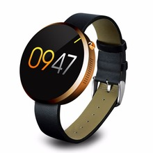 Various dial Smart Watch Heart Rate Monitor Heart Rate Monitor Audio Recording Dual UI Remote Camera LCD IPS Screen Smartwatch(China)