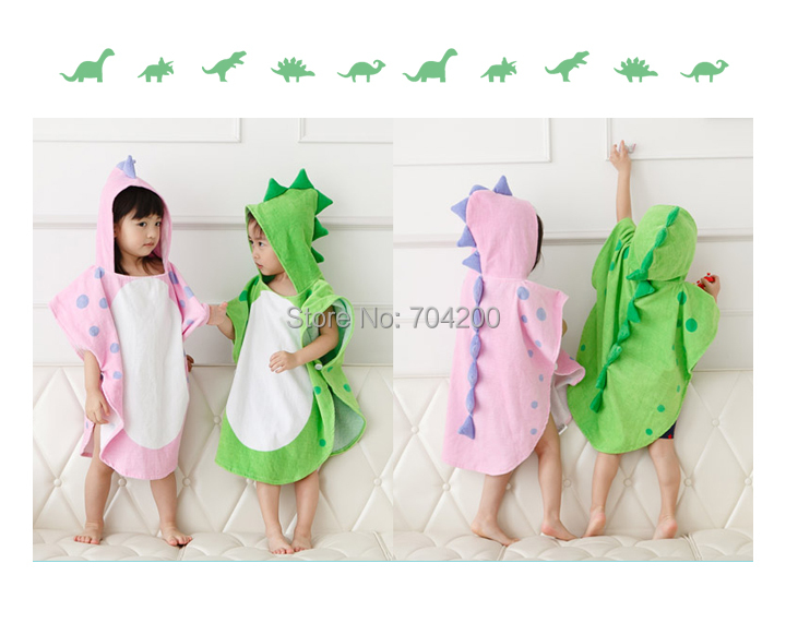 kids-beachtowel-sp_06