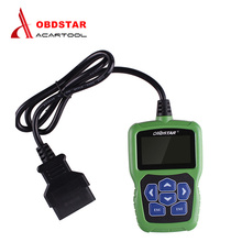 2016 Best OBDSTAR for Nissan/Infiniti Automatic Pin Code Reader OBDSTAR F102 Pincode with Immobiliser with Odometer Function