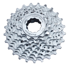 Buy SunRace Bicycle Freewheel 9 Speed Mountain Bicycle Cassette Tool MTB Flywheel Bike Parts 11T-25T for $30.88 in AliExpress store