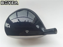 "Brand New Boyea Women MP900 Driver Golf Driver Women Golf Clubs 12.5"" Degree L-Flex Graphite Shaft With Head Cover"