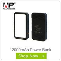 AP-PB-002-BLA