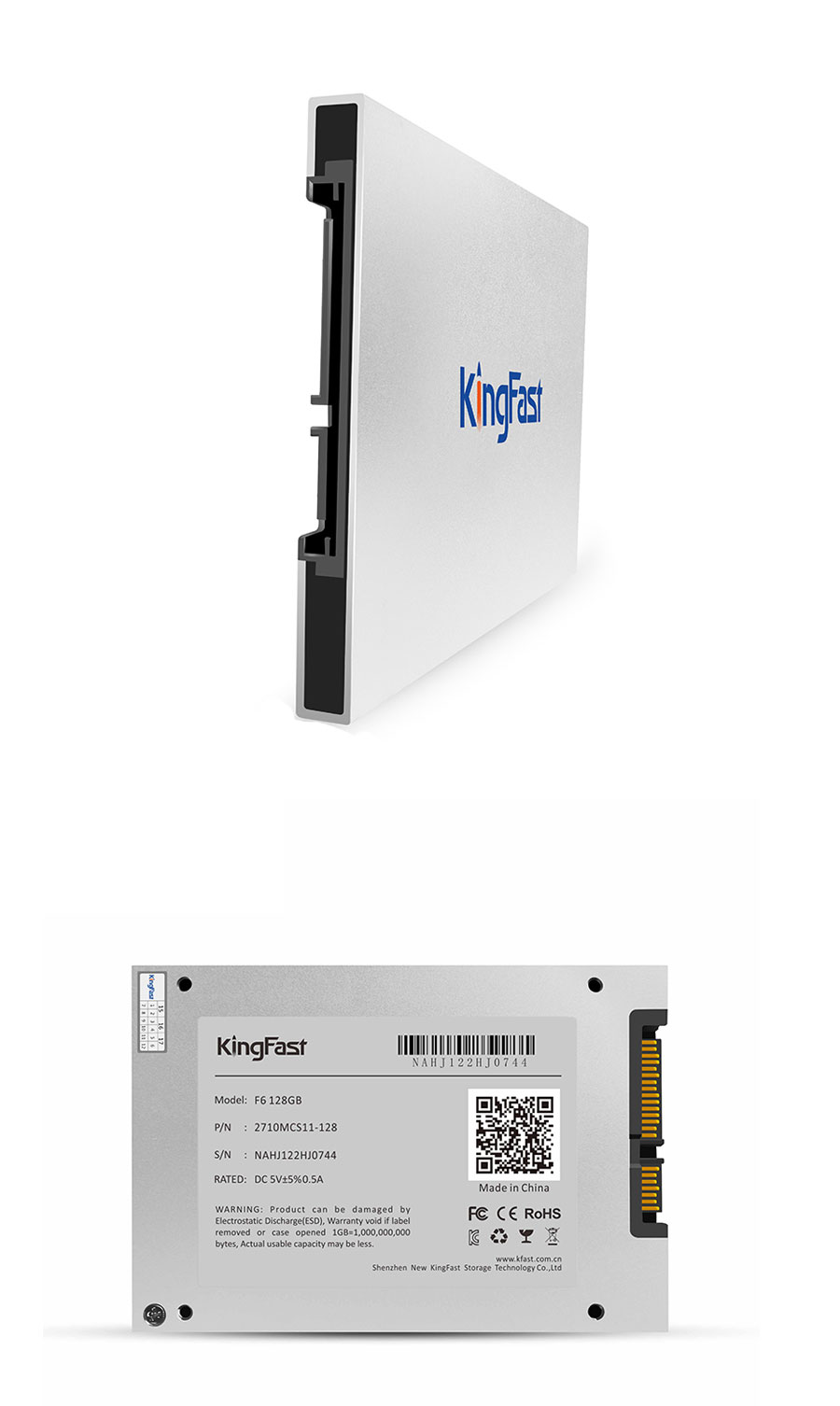 ssd for laptop_09