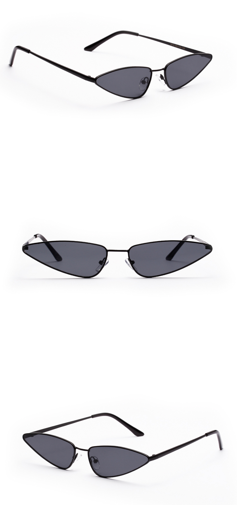 cat eye sunglasses 2005 details (8)