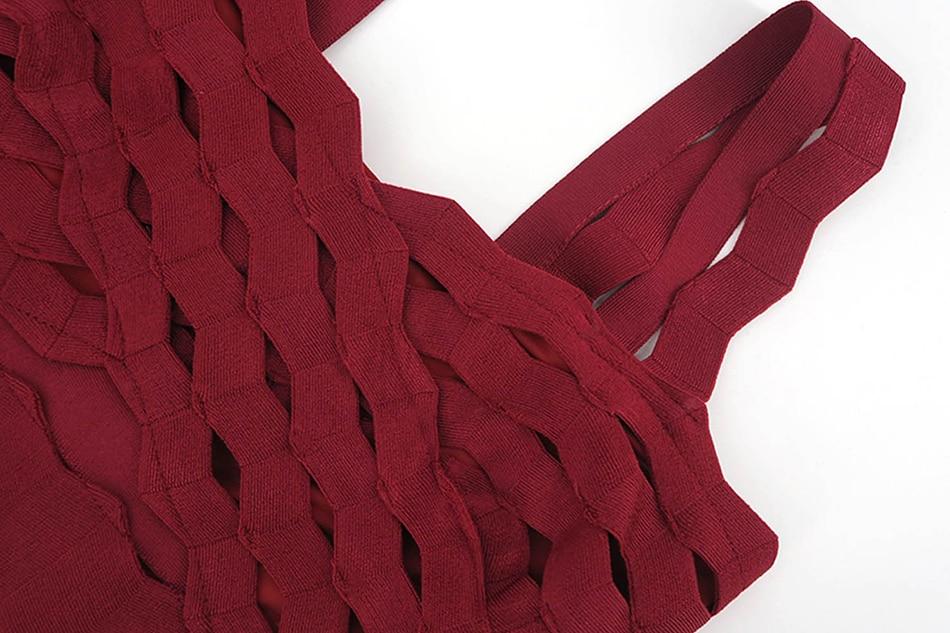 seamyla-banage-long-dress-5