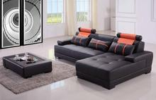 Sofas for living room with Large corner sofa modern sofa set designs living room sofa