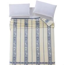 Air Conditioning Thin Summer Blankets On The Beds Warm And Soft Throw Blanket Throw Towel Blanket Cover