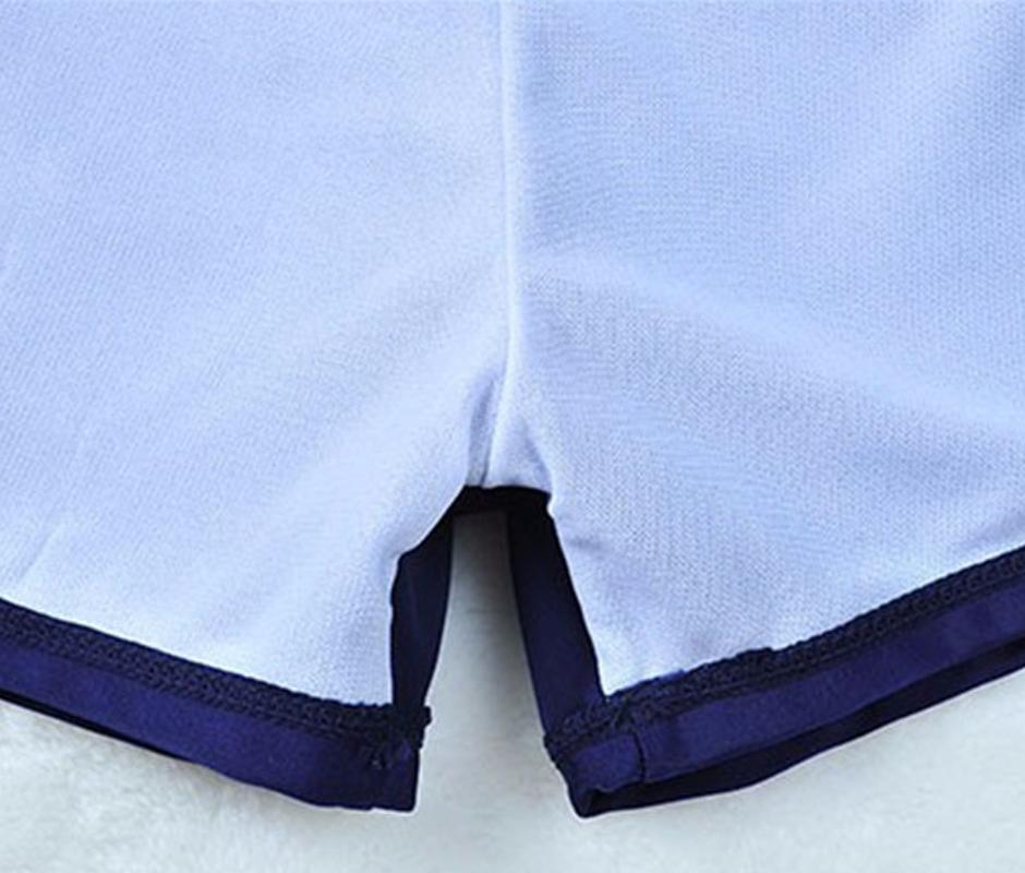 17 Dress Swimsuit Skirt Bathing suit One piece bathing suit Floral Print Swimsuit Women Plus size Swimwear One-piece Monokini 11