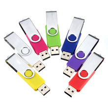HOT-10pcs 512MB USB 2.0 Flash Drive Memory Stick Storage Thumb Pen Disk(China)