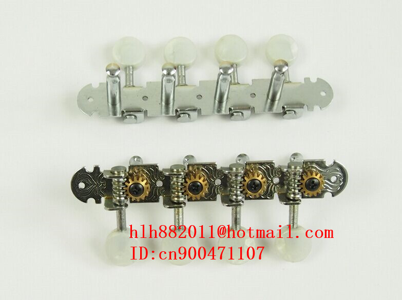 free shipping new 8 strings electric guitar tuning peg guitar button for both side of the guitar   AR-7<br>