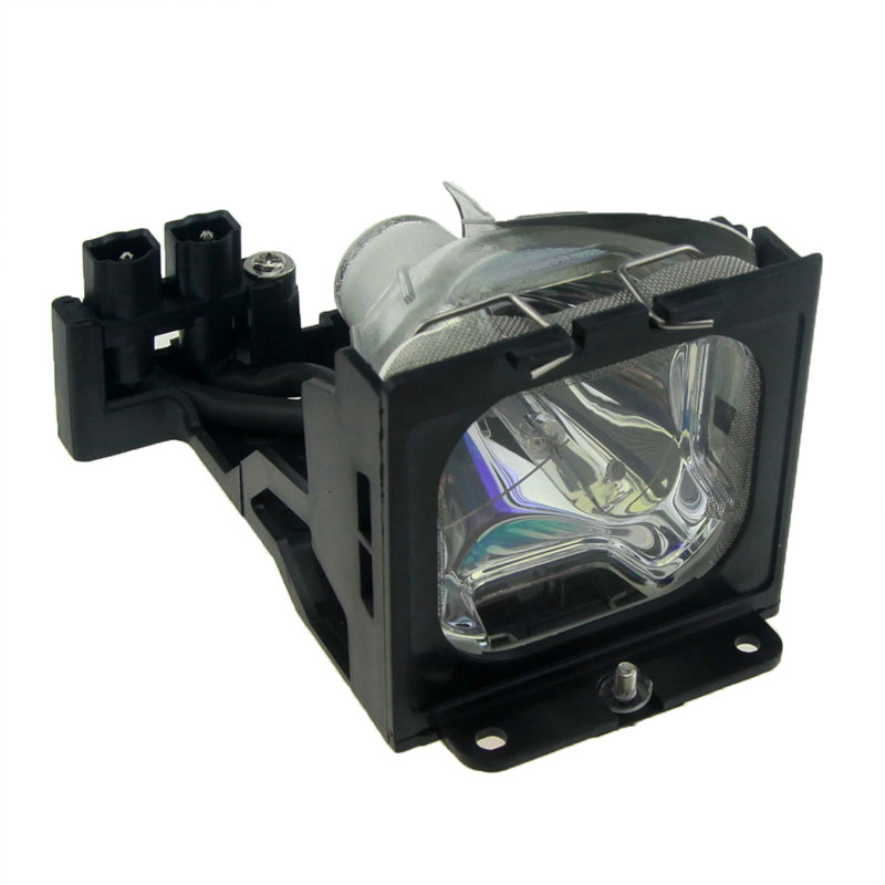 TLPLV1 Replacemetn Projector Lamp with Housing For TOSHIBA TLP-S30 TLP-S30M TLP-S30MU TLP-S30U TLP-T50 TLP-T50M TLP-T50MU<br>