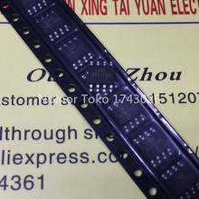 Original 10pcs/lot G973-120ADJF11U 973-120 power management chip 973-120 G973 120ADJF11U SOP-8 G973-120adjf11u ic ...(China)