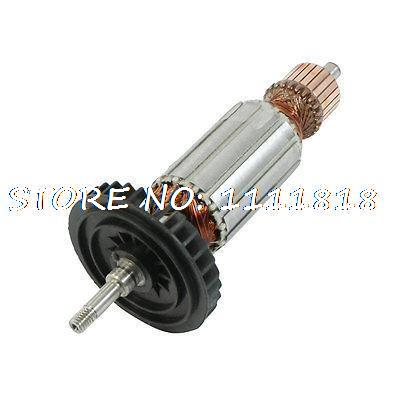 Angle Grinder Replacement Electric Motor Rotor for Makita 9553/9554/9555NB/HN<br><br>Aliexpress