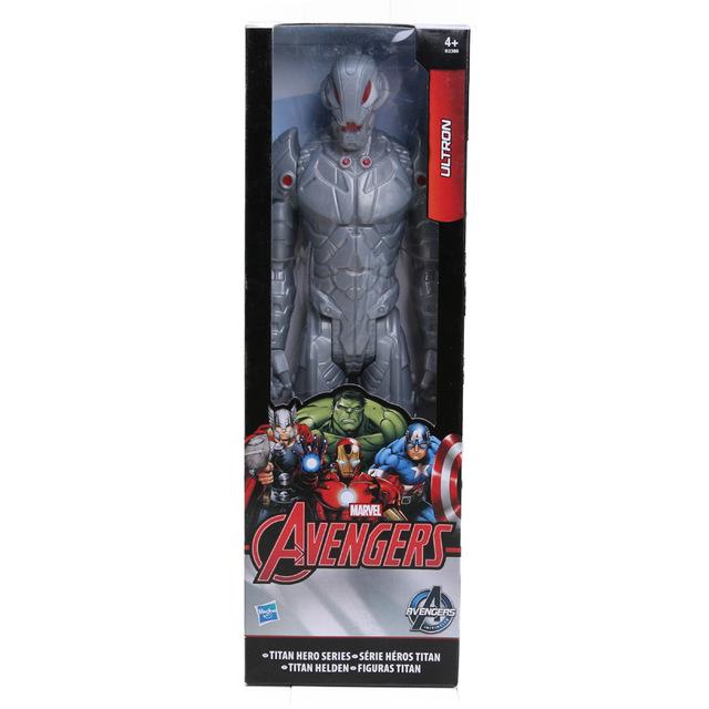 Hasbro-Marvel-Toys-The-Avenger-30CM-Super-Hero-Thor-Captain-America-Wolverine-Spider-Man-Iron-Man.jpg_640x640 (9)