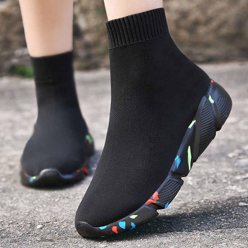 носки обувь купить