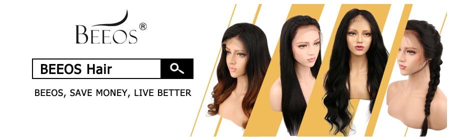 human hair wigs (1)