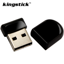 Super mini black USB Flash Drive 4GB 8GB 16GB Pendrive 32GB 64GB Memory Stick Pen drive Usb Stick small U disk best gift(China)