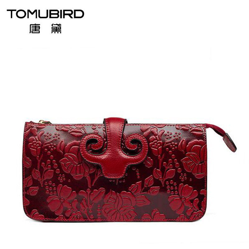 2016 New luxury handbags women bags designer quality cowhide women leather clutch bag chains shoulder messenger bag<br><br>Aliexpress