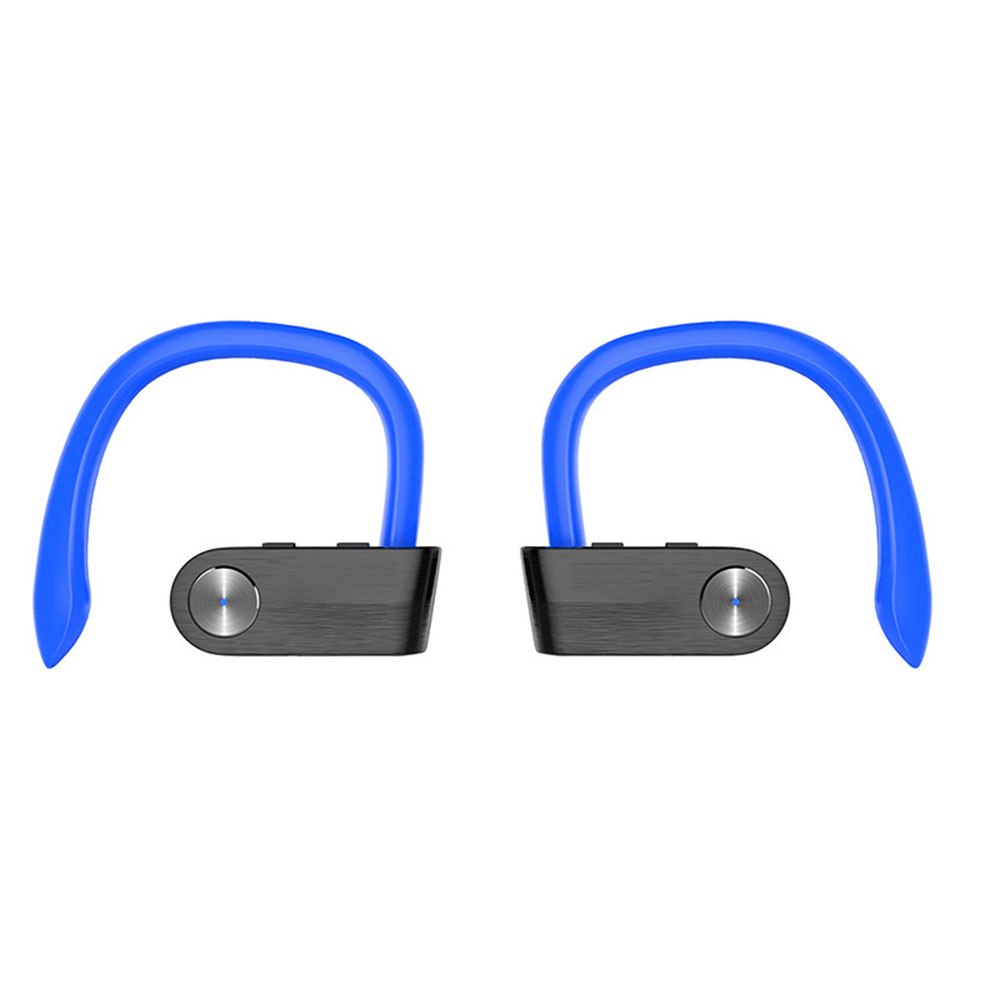 Bluetooth V4.2 electronics Earphone movement Wireless Headset Noise Canceling Headphones With Mic Waterproof Sport Headsets<br>