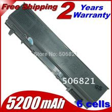 JIGU Replacement Laptop Battery For Dell Latitude E6400 Precision M2400 M4400 U844G PT434 KY477 KY265 C719R 451-10583 312-0917