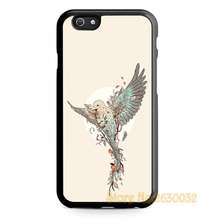 Tempus Fugit Art Unique cell phone case cover for samsung galaxy s3 s4 s5 s6 s7 s6 edge s7 edge note 3 note 4 note 5 #YY666