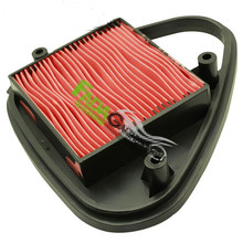 New Motorcycle Air Filter Cleaner For Honda STEED400/600