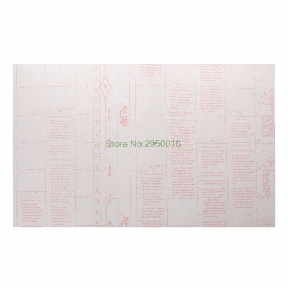 7HH300346-4