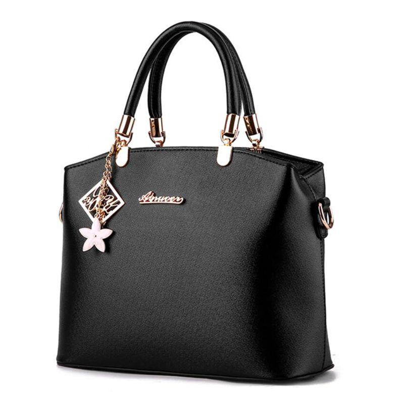 HOT SALE!2017 Women Messenger Bags Luxury Handbag Women Bags Designer StarToyShape Bag Women Crossbody Shoulder Bags bolsaPP-249<br><br>Aliexpress