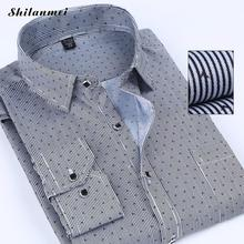 Spring Male Social Shirt Gray Patchwork Men Shirts Blue White Men's Brand Shirt Autumn Casual Different Color Pattern for Choice(China)