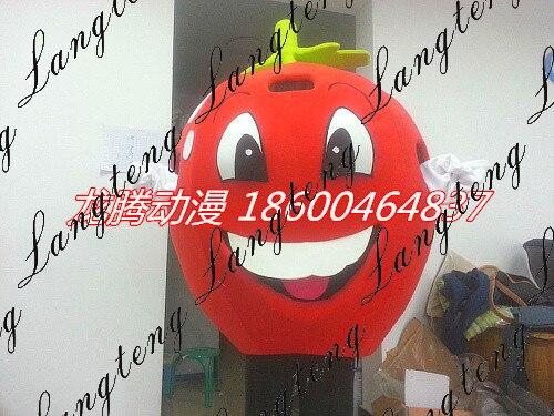 20140923_151706(1)
