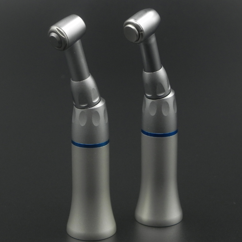 Professional External Water Spray Low Speed Handpiece Contra Angle Teeth Whitening Tools Dental Handpiece Free Shipping<br>