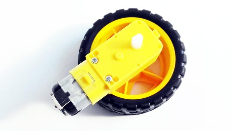 TTmotor (1)