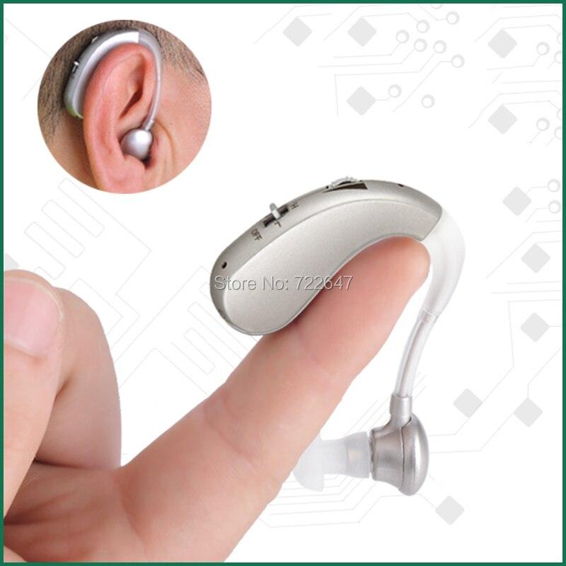 mini bte digital Hearing aid aids