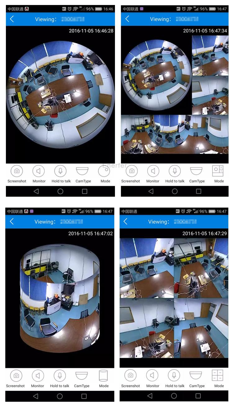 Bulb_IP_Camera_3