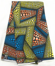 african wax textiles ankara african print fabrics for dresses java wax printed cotton fabric cheapest wholesale