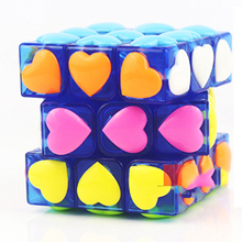 Cubos Magicos Puzzles Educational Toys For Children Neodymium Cube Lot Cube Skewb Dayan Fidget Toy Toys For Boys 501853